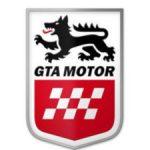 GTA-MOTOR