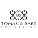 Tomas & Saez